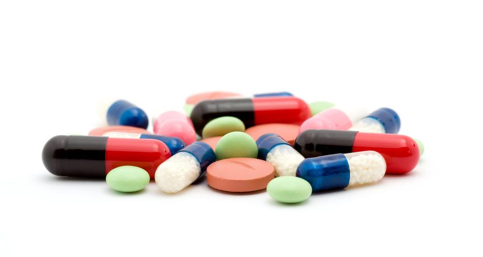 Uso dei farmaci nei disturbi di personalità