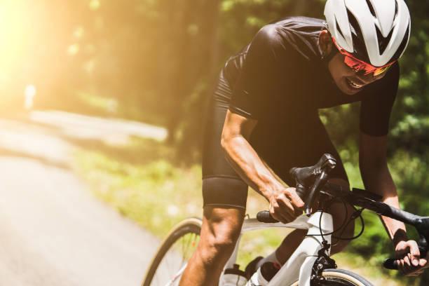 Ciclismo e Psicoterapia possono avere qualcosa in comune?